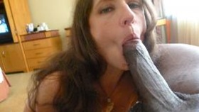 pregnant slut cheats on her husband