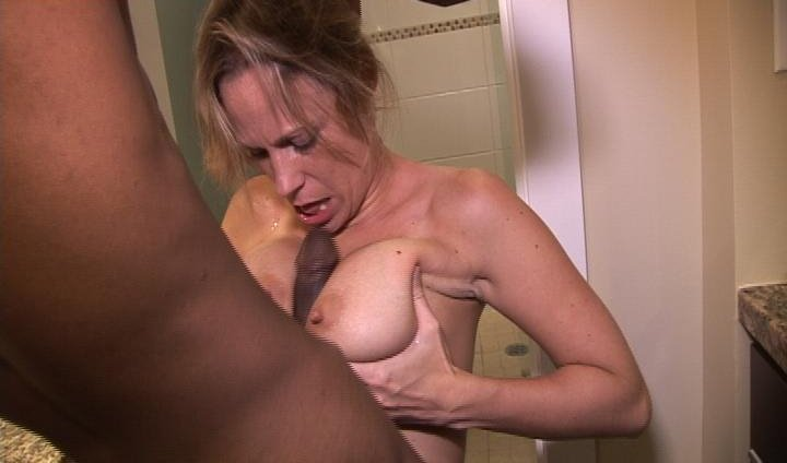 jane-interracial